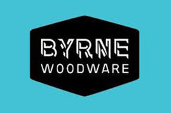 client logos_0003_BYRNE WOODWARE