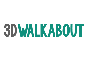 client logos_0010_3D-Walkabout_logo