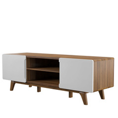 Furniture051.jpg