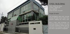 STEEL BUILDING.jpg
