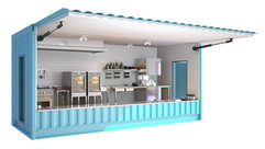 Shipping Container Kitchen (3).jpg