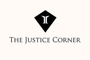 client logos_0015_TJC