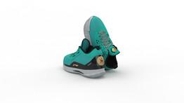 Shoe Design (2).jpg