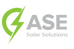 client logos_0008_ASE SOLAR
