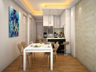 Interior-international-0043.jpg