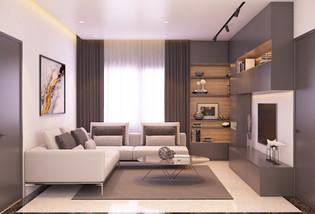 major-interior006.jpg