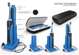 Electric Toothbrush (3).jpg