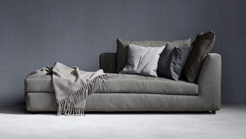 Flexform Sofa.jpg