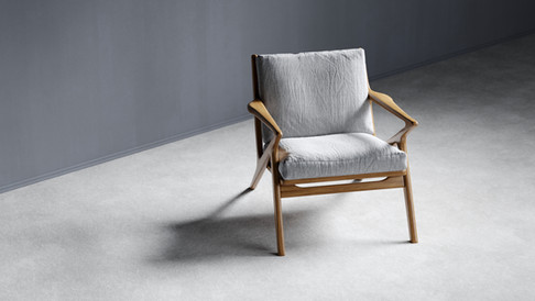 Jet Accent Chair_natural_top .jpg