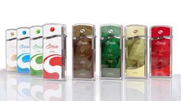 Electric Cigarette Lighter (2).jpg