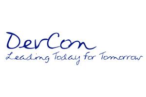 client logos_0013_DEVCON