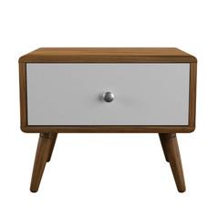 Furniture011.jpg