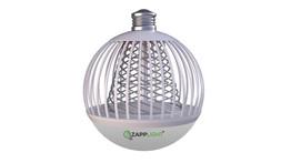 Zapp Lights (2).jpg