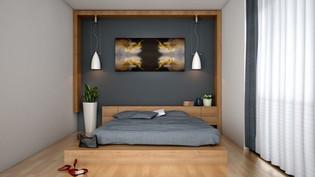 Interior-international-0054.jpg