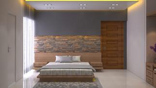 Master-bed-01.jpg