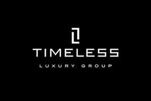 client logos_0001_TIMELESS