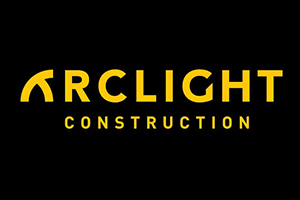 client logos_0007_ARCLIGHT