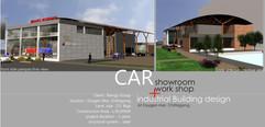 Car Showroom & Workshop.jpg