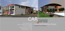 Car Showroom & Workshop.jpg
