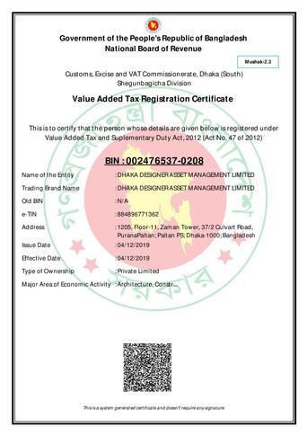 04. VAT-page-001.jpg