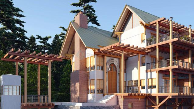 Hilltop Home Dhaka Designer03.jpg