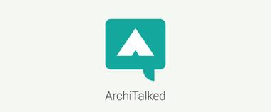 ARCHITALKED-LOGO.jpg