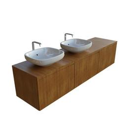Countertop for Sink.jpg