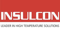 client logos_0019_INSULCON