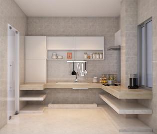 Kitchen_02.RGB_color.jpg