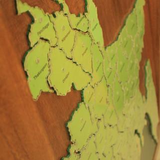 LASER-CUT-MAP2.jpg