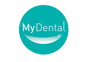 client logos_0022_MY DENTAL