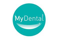 client logos_0022_MY DENTAL