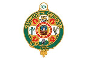 client logos_0012_BANGLADESH RAILWAY