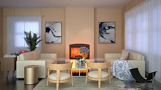 Interior-international-0082.jpg