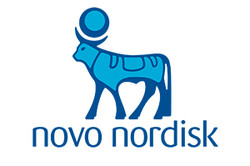 client logos_0025_NOVONORDISK