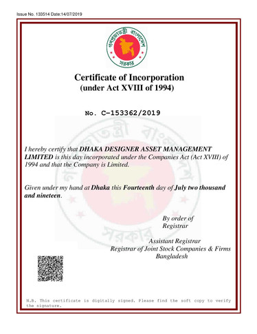 01. INCORPORATION CERTIFICATE-page-001.j