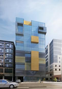 COMMERCIAL BUILDING2.jpg
