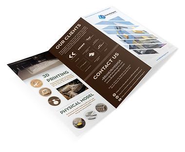brochure021.jpg