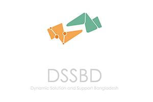 client logos_0014_DSSBD