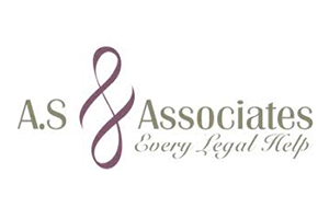 client logos_0027_A.S & ASSOCIATES