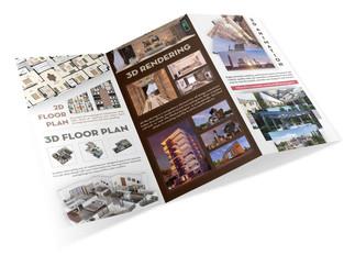 brochure011.jpg