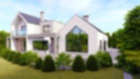 Barn House (1).jpg