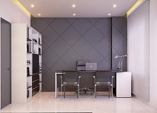 major-interior005.jpg