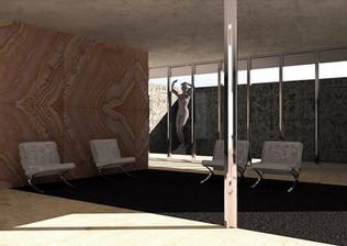 Interior-international-0084.jpg