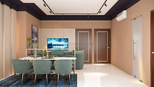 INTERIOR DESIGN HOUSE 43 BANANI04.jpg