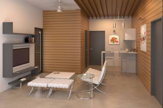 Interior-international-0034.jpg