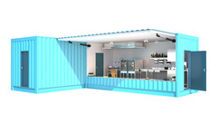 Shipping Container Kitchen (2).jpg