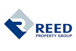 client logos_0029_REED