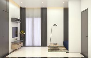 major-interior003.jpg