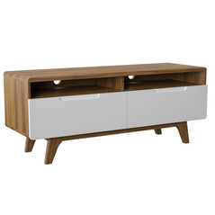 Furniture111.jpg
